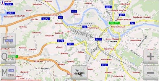 Саксония обл. (v.1.0 от 02 декабря 2010г.)