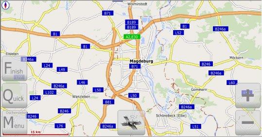 Саксония-Анхальт обл. (v.1.0 от 02 декабря 2010г.)