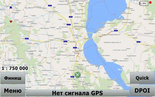 Ульяновская обл. (v. 4.1 от 14 июня 2011 г.)