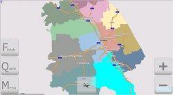Восточно-Казахстанская обл. (v.5.1.204 от 18 июля 2010г.)