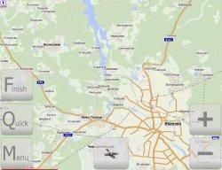 Ивановская область (v. 2.1 от 23 июля 2010г.)
