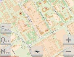 Курская область (v. 1.5 от 22 октября 2010г.)