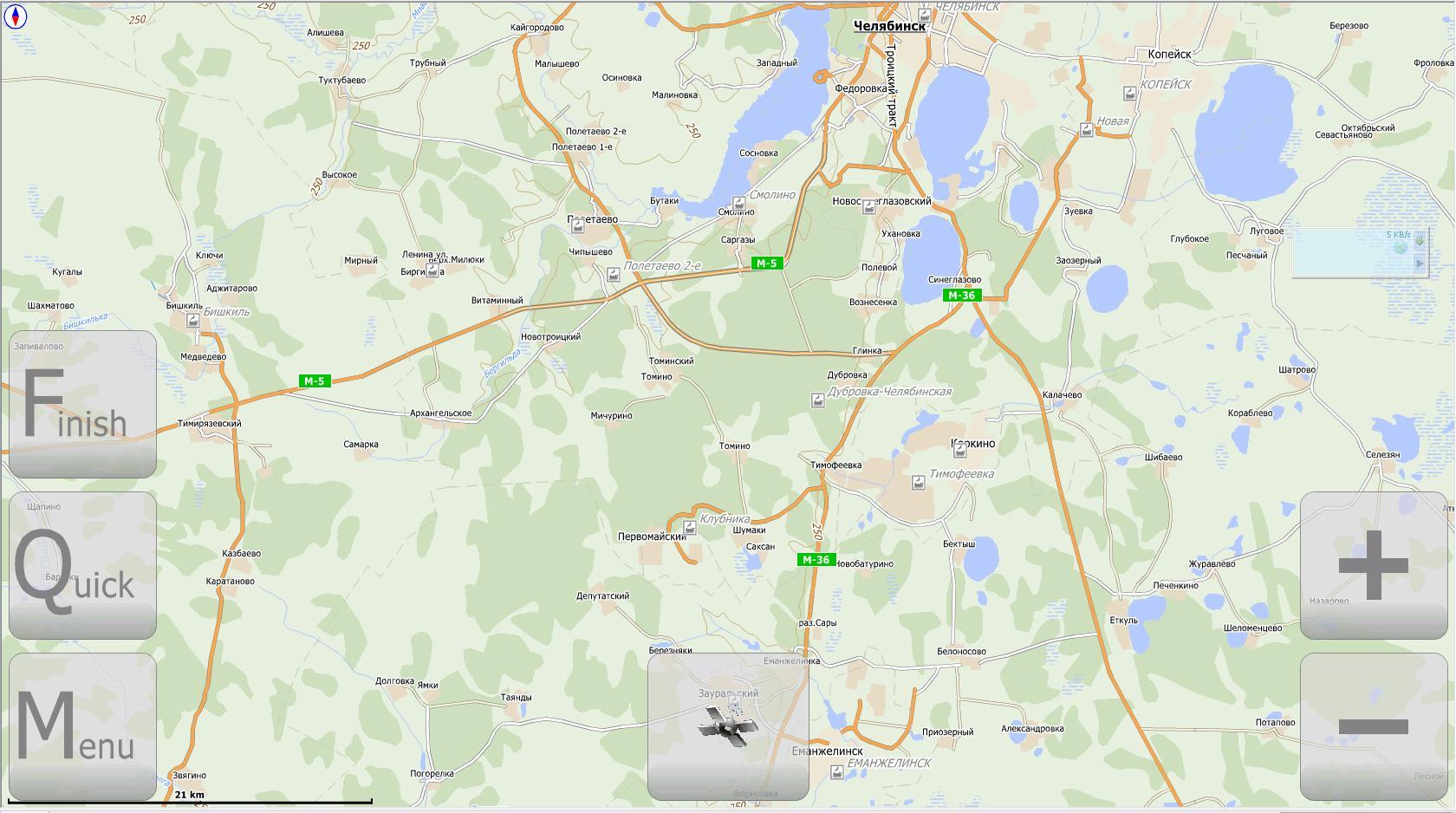 intim-chelyabinsk-karta
