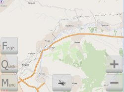 Республика Ингушетия (v.1.1. от 04 октября 2010г.)