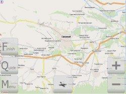 Чеченская Респ. (v.1.1 от 04 октября 2010г.)