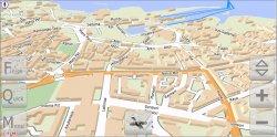 Таллин (v.4.3 от 20 июня 2010г)