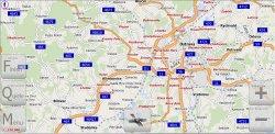 Моравскосилезский край Чехии (v.1.0 от 20 декабря 2010г.)