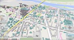 Кемеровская область (v. 1.0 от 18 января 2011г.)