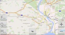 Новосибирская область (v.1.0 от 18 января 2011г.)