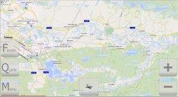 Тюменская область (v. 3.1 от 19 января 2011г.)